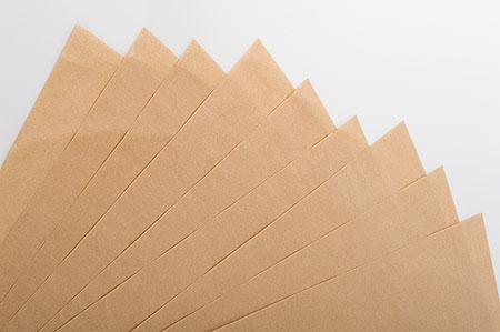 Carta Kraft Avana